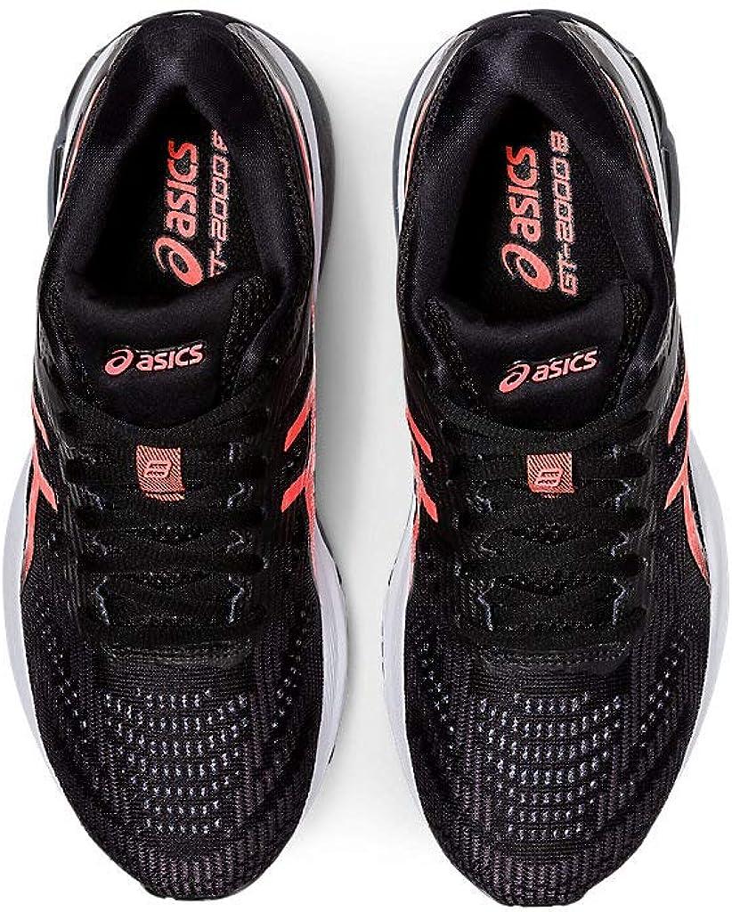 ASICS Sneaker Gt-2000 8 pour Femme