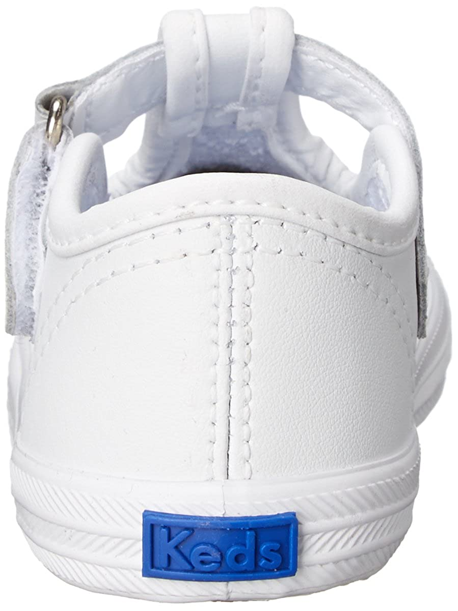 de4a00e1fb3d8c Amazon.com  Keds Champion Toe Cap T-Strap Boy  Shoes