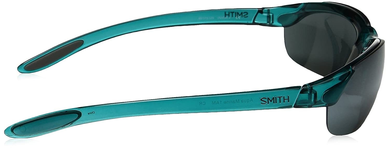 ea4032845e7 Amazon.com  Smith Optics Parallel Sunglasses