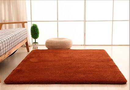 Tappeto Da Salotto Rosa : Sala tappetini tappetini da bagno tappeto da salotto minimalista