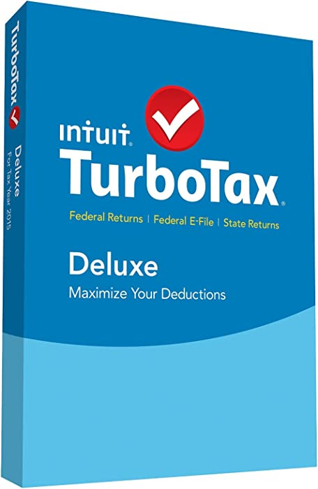 Top 9 Turbo Tax 2015 Home And Business