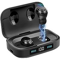 YALFEN Bluetooth 5.0 in-Ear Wireless Earbuds