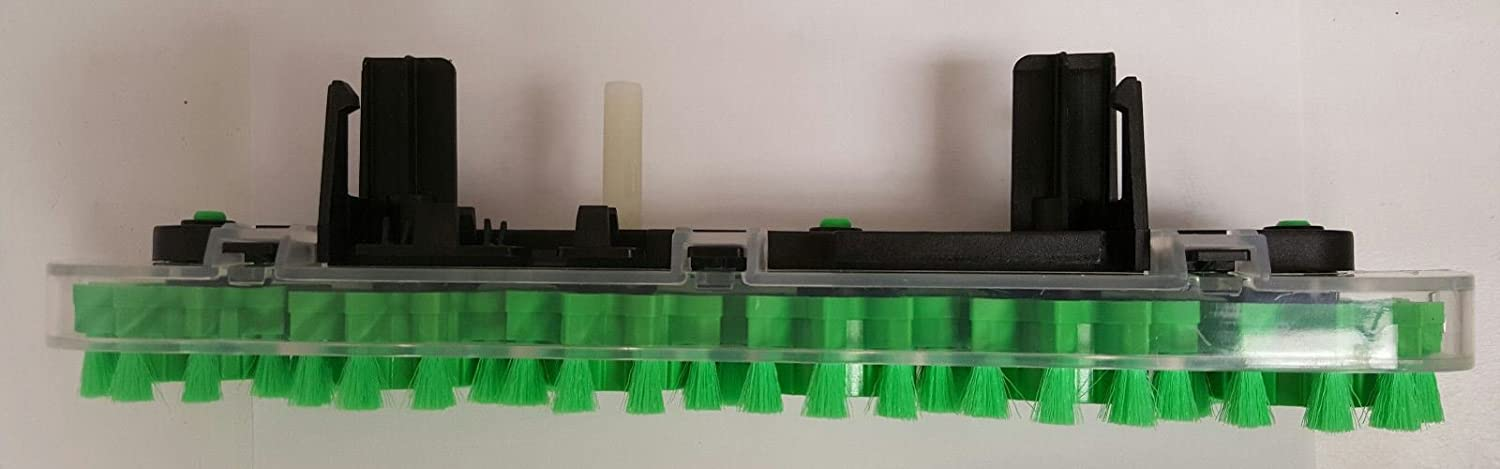 Hoover Max Extract & Max Extract Pressure Pro 6 Brush Block