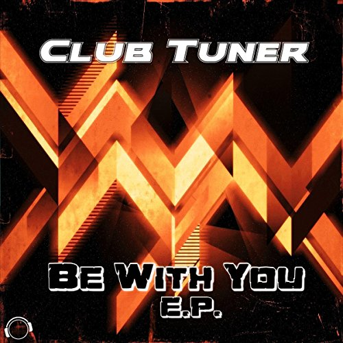 Move Your Body (Club Mix) ()