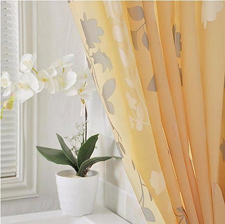 QPGGP-Cortina para ducha Cuarto De Baño Bañera Cortina Engrosamiento Sombreado Impermeable A Prueba De Moho