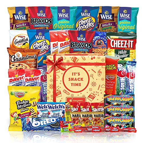 party-snack-gift-bundle-care-package-40-count
