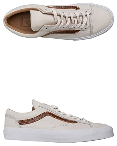 3191ef9aa79d1b Image Unavailable. Image not available for. Color  Vans Men Style 36 ...