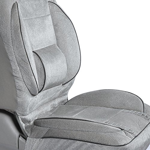 college seat covers - 4