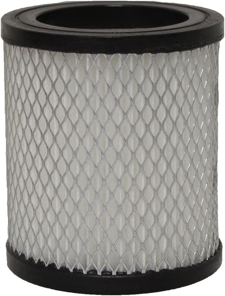 grafner Fein de filtro HEPA para grafner Barbacoa de aspiradora de ...