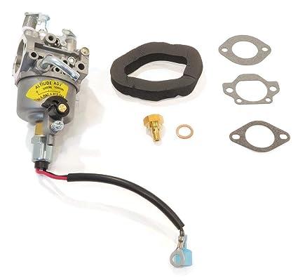 Carburetor For Onan Cummins A041D736