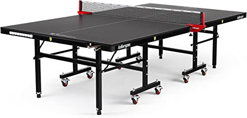 Killerspin Table Tennis Table MyT7 Pocket