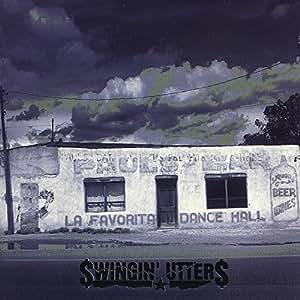 Swingin' Utters