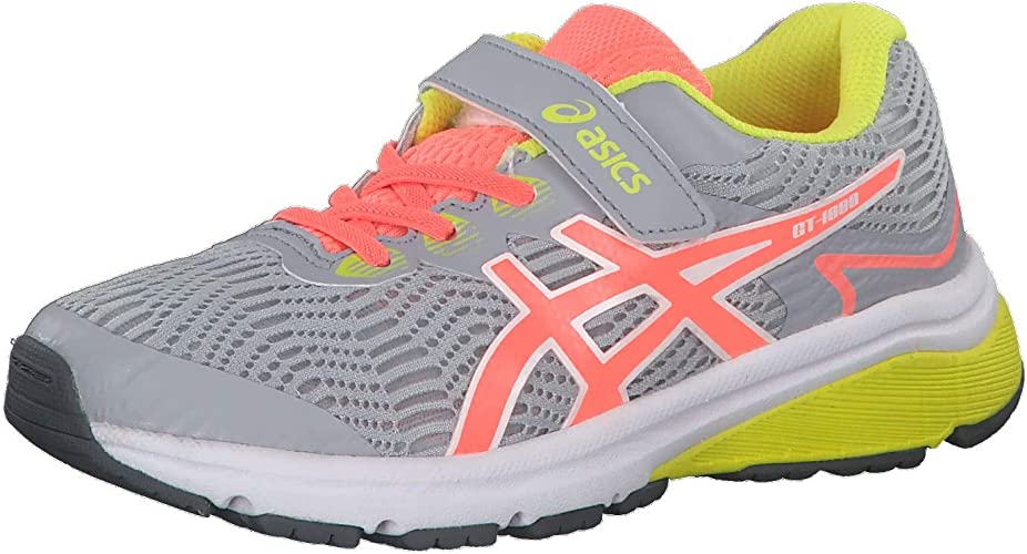 acento patrulla Paseo  Limited Time Deals·New Deals Everyday asics gt 1000 8 gs, OFF 78%,Buy!