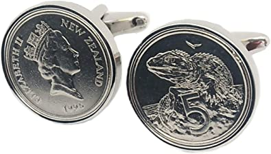 Lord of the Rings !!!Rare 2003-18 Coin  Set New Zealand