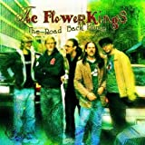 The Road back Home by Flower Kings (2007-06-24)