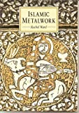 img - for Islamic Metalwork (Eastern Art) book / textbook / text book