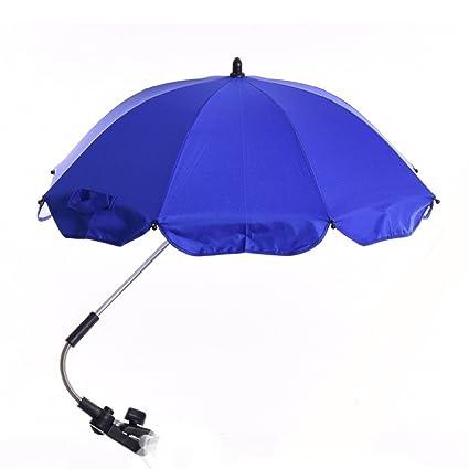 Adjustable Mount Stand Baby Stroller Accessories Baby Stroller Umbrella Holder Multiused Wheelchair Parasol Shelf Umbrella Stand Mother & Kids