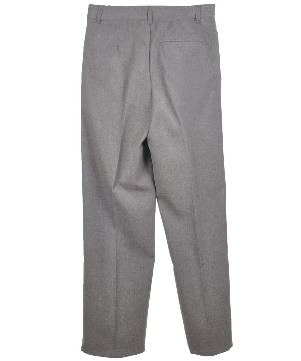 French Toast boys Straight Leg All Season Pant SK9272