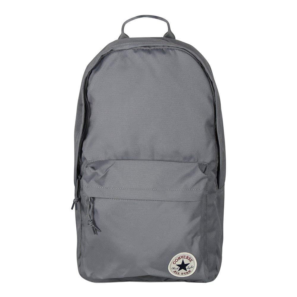 1bc2ec2607 Converse 10003329-a Backpack
