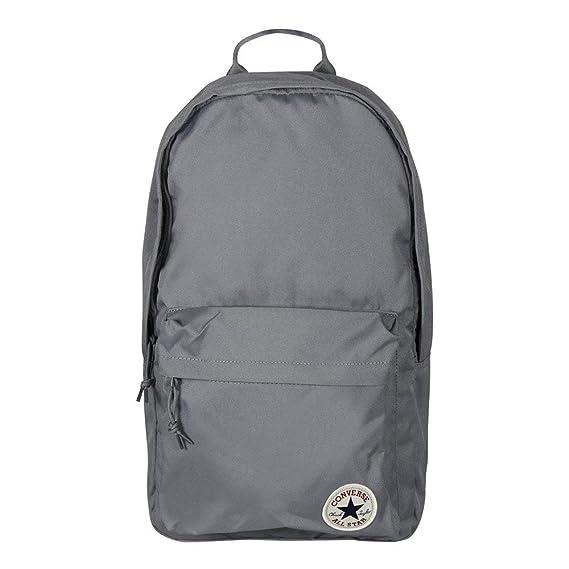 7af214c8e6ee Converse 10003329-a Backpack