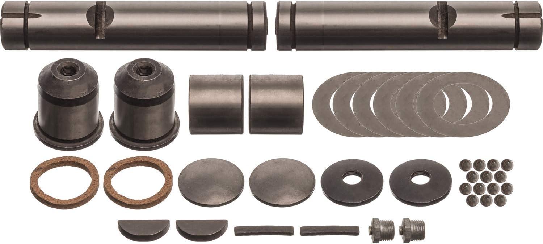 Rare Parts RP30187 King Pin Set