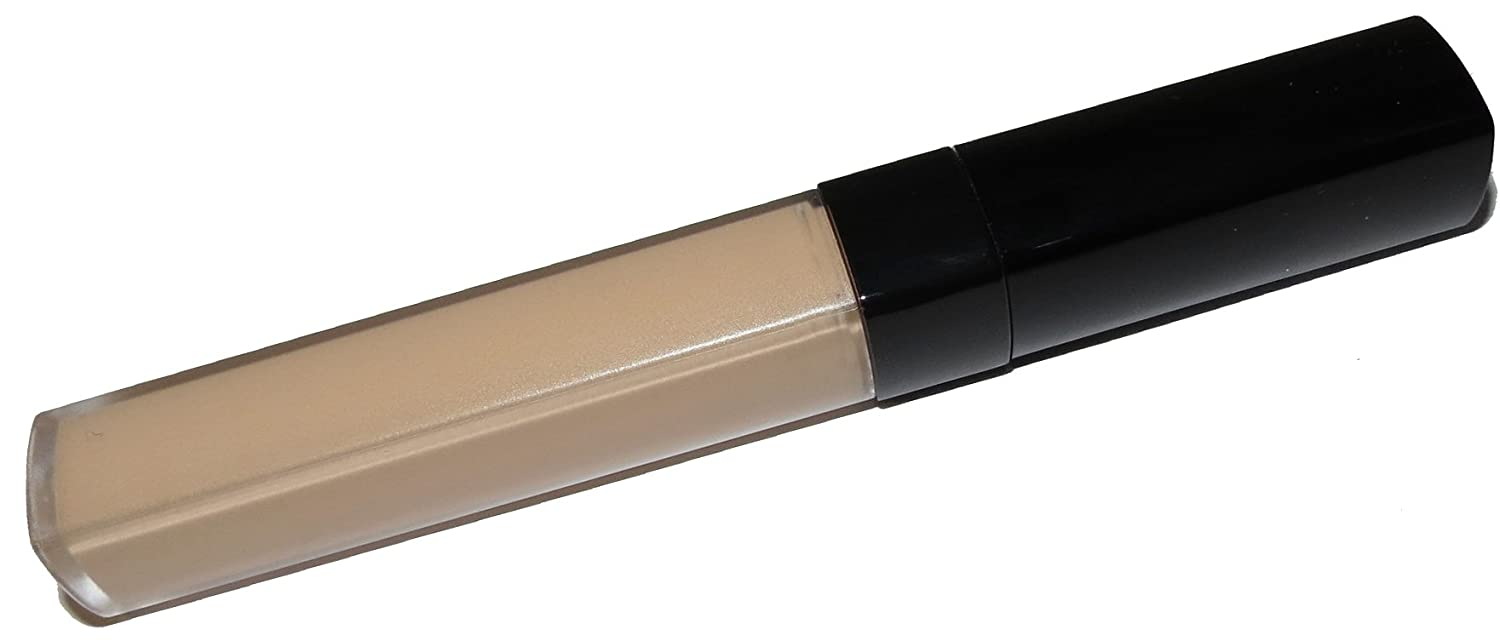 chanel correcteur perfection concealer