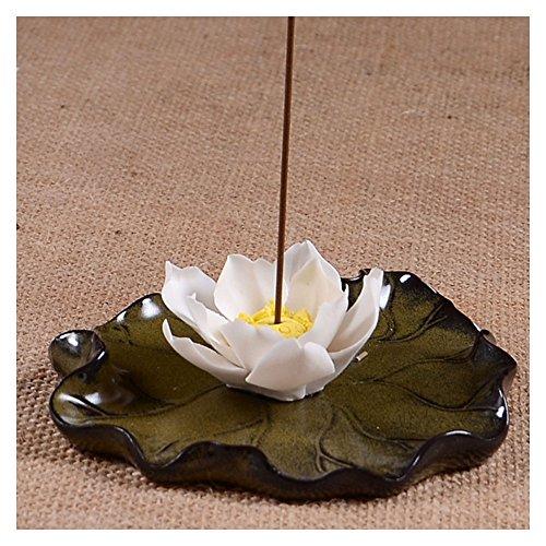 Artistic Ceramic - 1