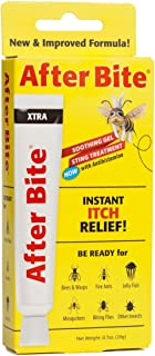 product image for After Bite Xtra Soothing Gel Sting Treatment, 0.7oz. Per Box (5 Pack)