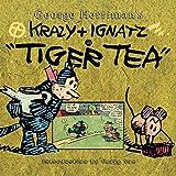 George Herriman's Krazy & Ignatz in
