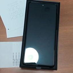 Amazon Co Jp カスタマーレビュー Samsung Galaxy Note10 Lite Sm N770f Ds グローバル版 Dual Sim 128gb 8gb 4g Lte Aura Black ブラック Simフリー