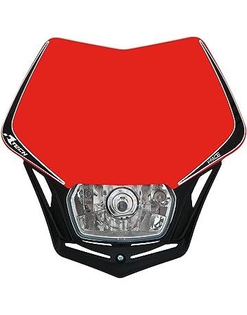 Bottari SpA 32131 Pelle Sintetica Scamosciata in Microfibra 60X40 cm