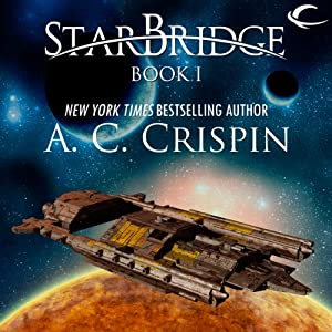 StarBridge Audiobook