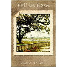 Fall in Eden