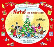 O Natal do carteiro