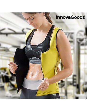 InnovaGoods IG117704 Chaleco Deportivo baad65882012