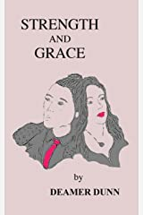 Strength and Grace Paperback