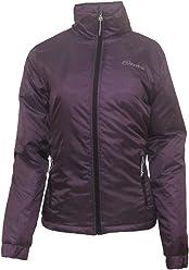 77949af1bd Cloudveil Women s Midweight Emissive Jacket