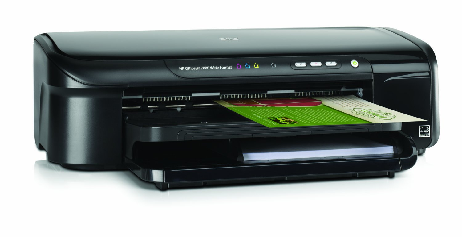 DRIVERS FOR HP 7000 WIDE FORMAT PRINTER