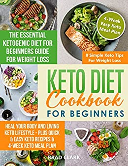 How to switch to ketogenic diet