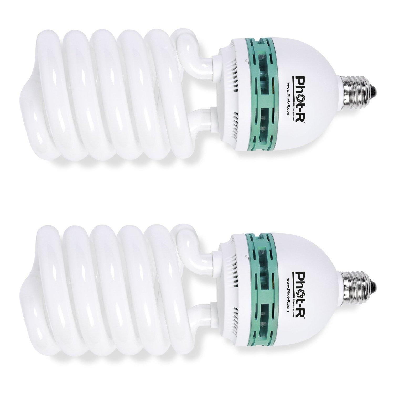 new the d brief shutterstock trick light lightbulb teaching reinventing school bulbs old photography a