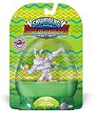 Skylander's Superchargers Thrillipede Easter Figurina - PlayStation 3
