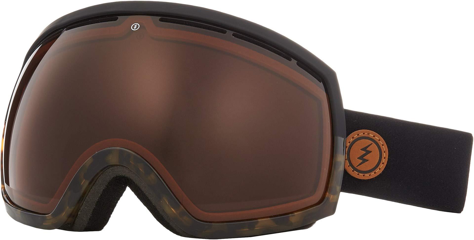 Electric Eyewear Unisex EG2