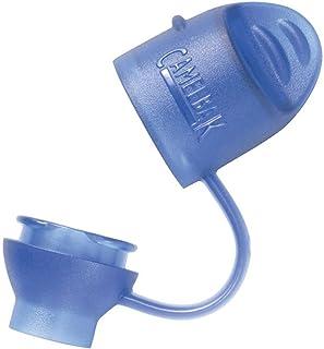 CamelBak Cappuccio valvola di idratazione Bite Blu