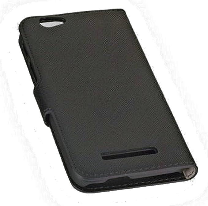 Portatil Style Funda - NAS. - para LG G5 - Cover Case ...