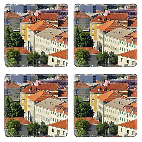 msd-natural-rubber-square-coasters-image-21234695-mediterranean-roofs-in-croatia