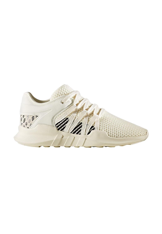 Adidas EQT Racing ADV W, Zapatillas de Deporte para Mujer 42 2/3 EU|Varios Colores (Casbla / Casbla / Negbas)