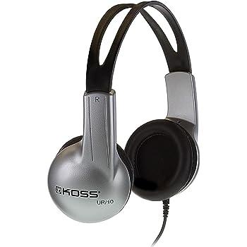 Amazon.com: Koss KPH7 Lightweight Portable Headphone