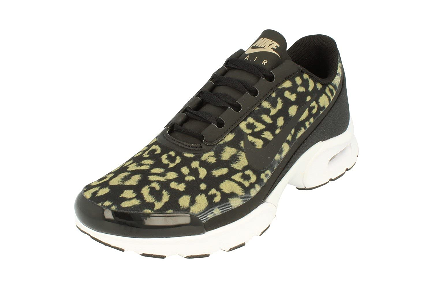more photos e378b 36f08 Nike Air Max Jewell Print Womens Running Trainers Aa4604 Sneakers Shoes   Amazon.ca  Shoes   Handbags