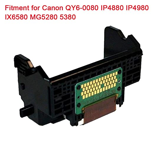Cabezal de impresión de repuesto cabezales de impresión para Canon ...