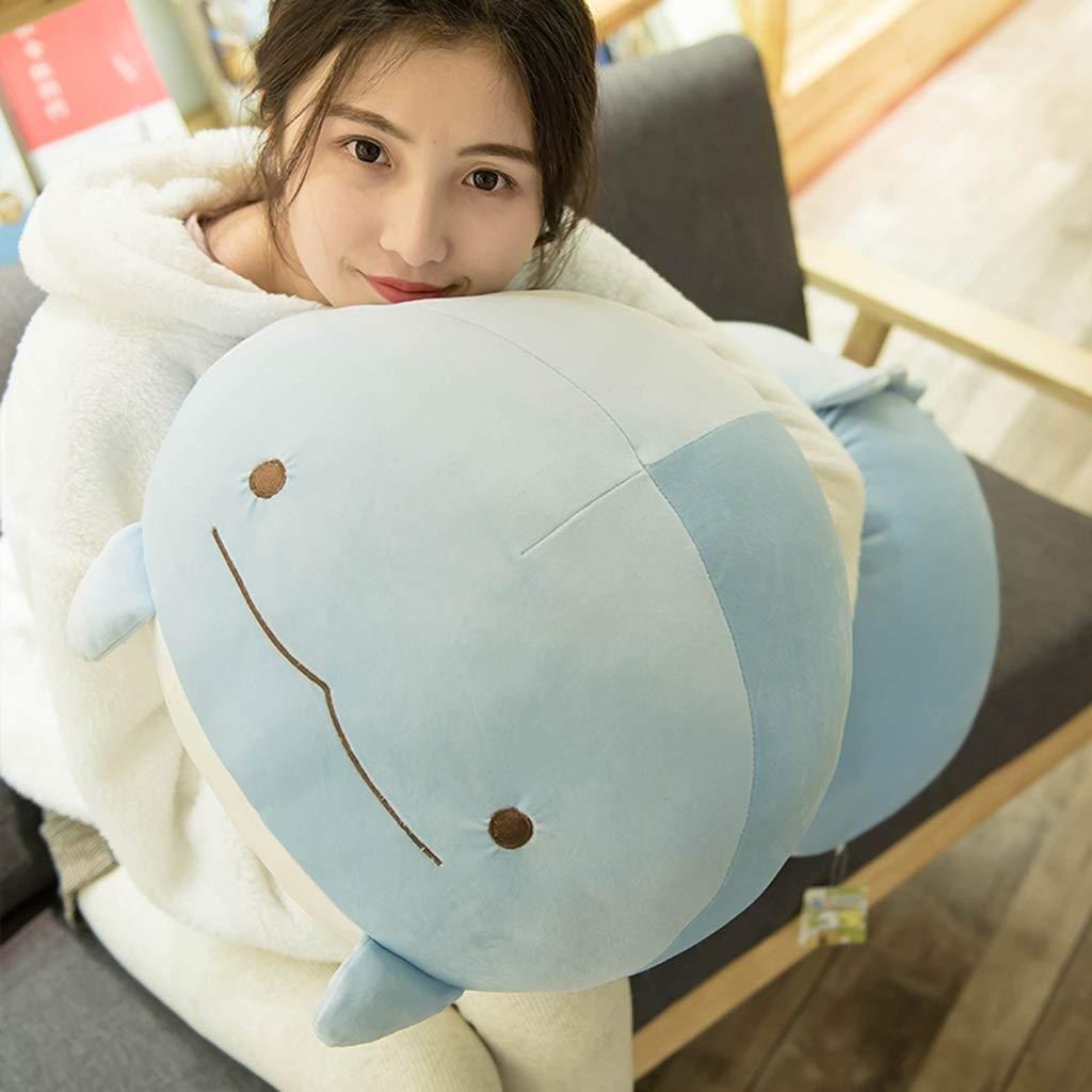 Hugging Pillow Toy Body Warmer Pillow Plush Pillow Hugging Pillow Pillow Playpen Pillow